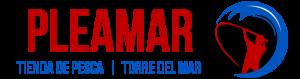 logo principal Pleamar