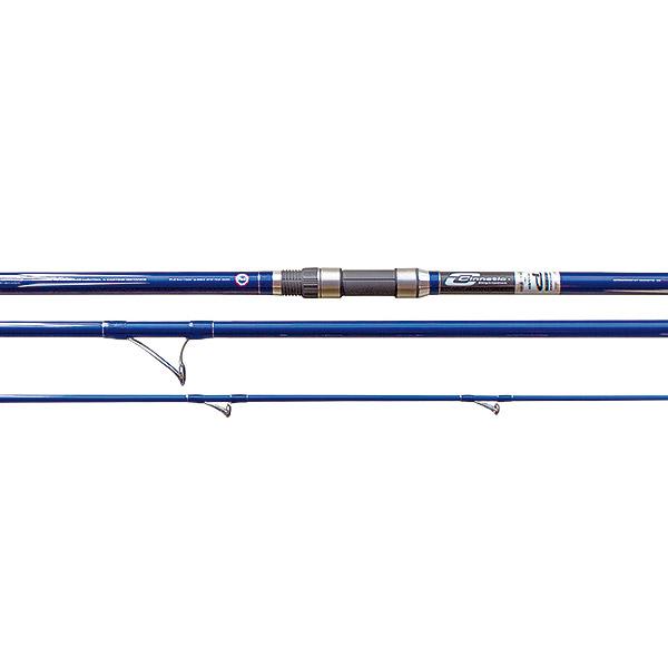 cana-pescar-cinnetic-rising-force-st-flexi-tip-hybrid