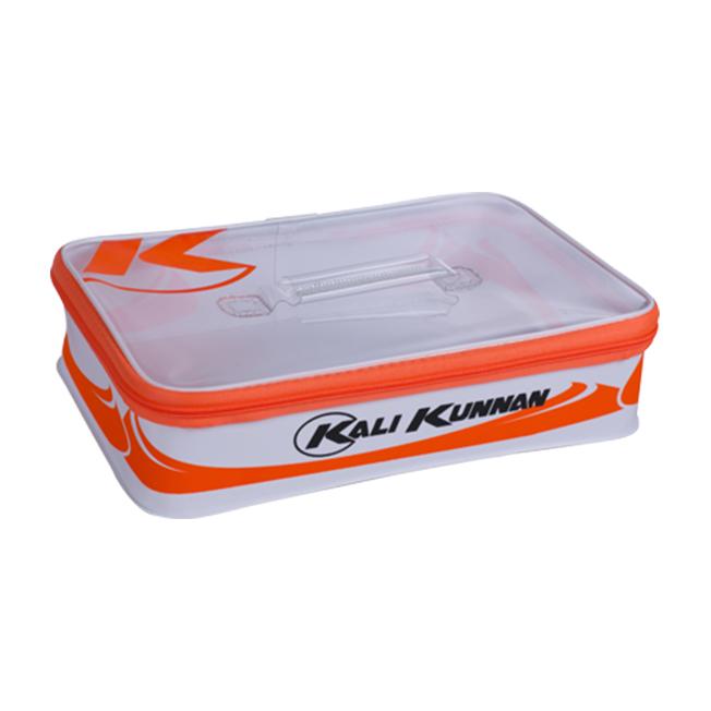 Porta objetos Kali Kunnan