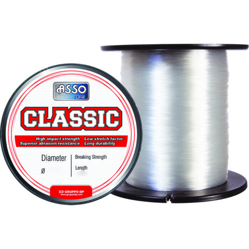 Asso_Classic_1kg