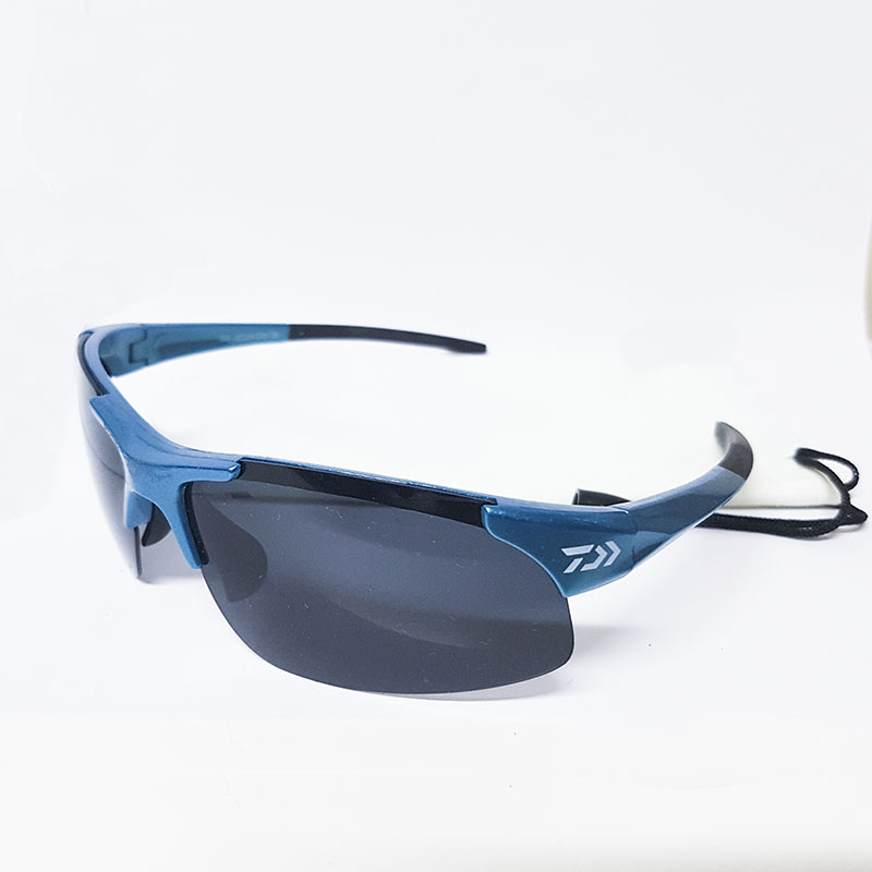 Gafas polarizadas DAIWA