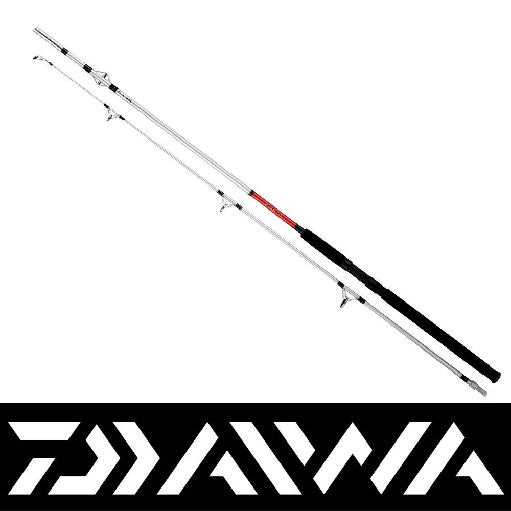 Caña DAIWA SENSOR SE-220-af