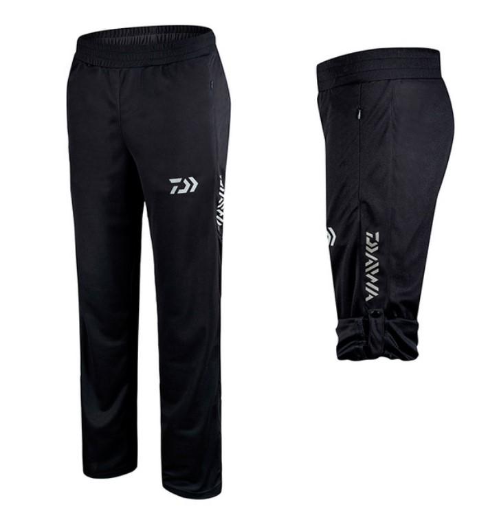 Pantalon daiwa