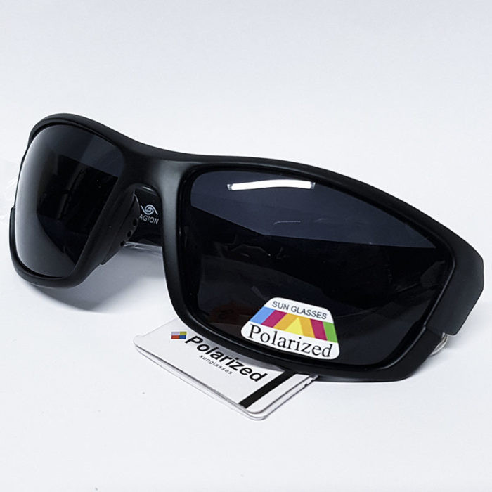 gafas polarizadas tagion