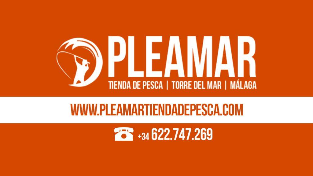 Tienda De Pesca Online Surfcasting Torre Del Mar Málaga