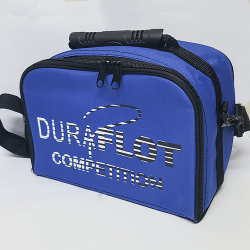 Funda para carretes Duraflot Competition
