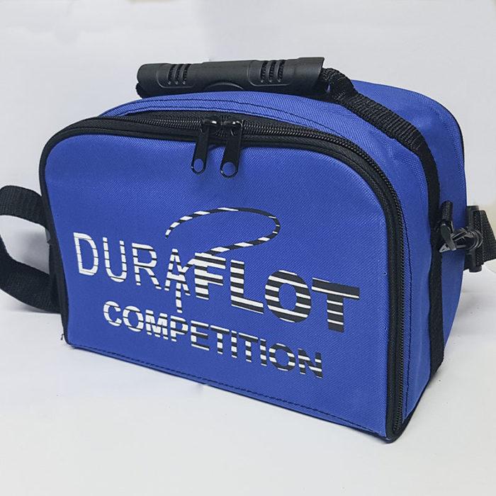 Funda para carretes Duraflot Competition
