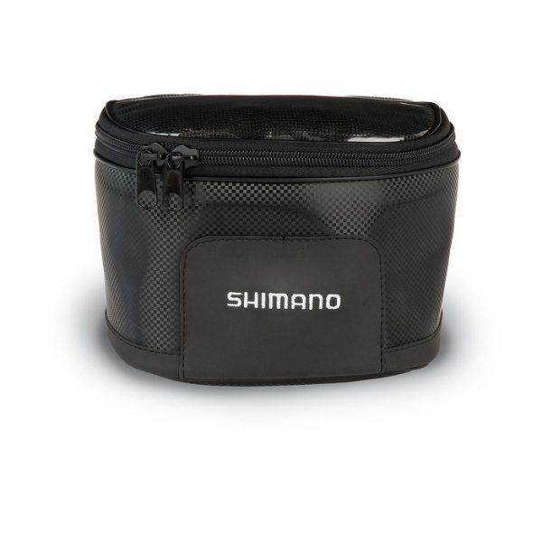 Funda para carretes SHIMANO