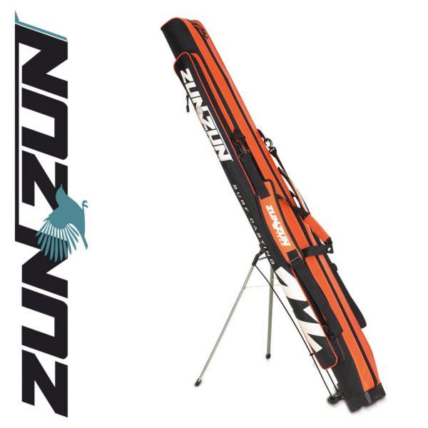 Funda Zun Zun TR4