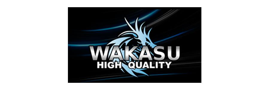 wakasu