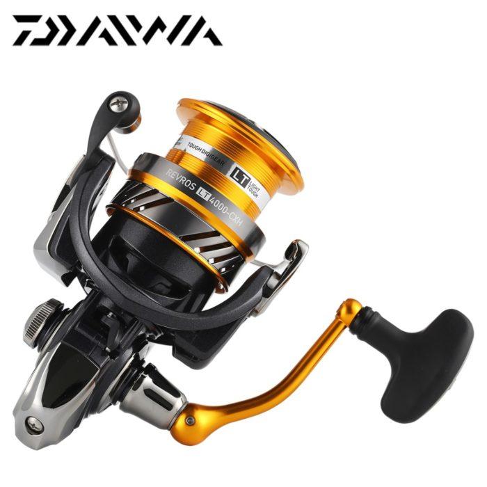 Carrete-spinning-daiwa-Revros-LT-2000