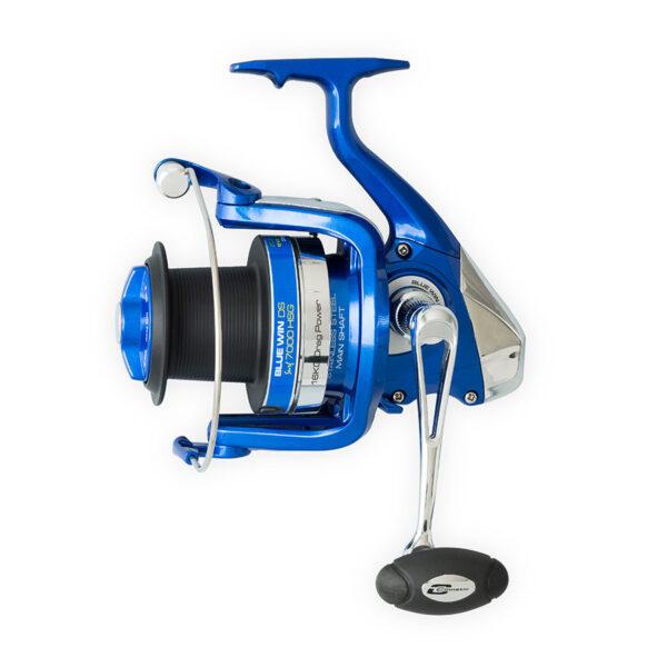Cinnetic Blue Win DS Surf 7000 HSG