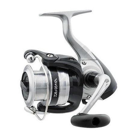 carrete-spinning-daiwa-df-2500-a