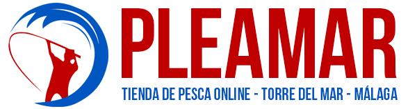 Pleamar | Tienda de Pesca Online, Surfcasting, spinning, jigging
