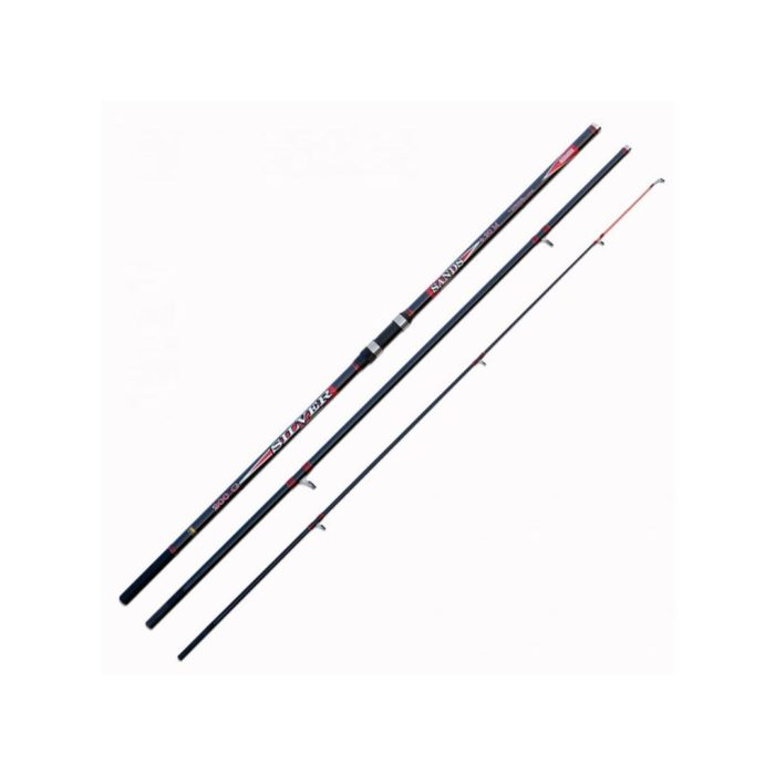 cana-surfcasting lineaeffe-sandssilver