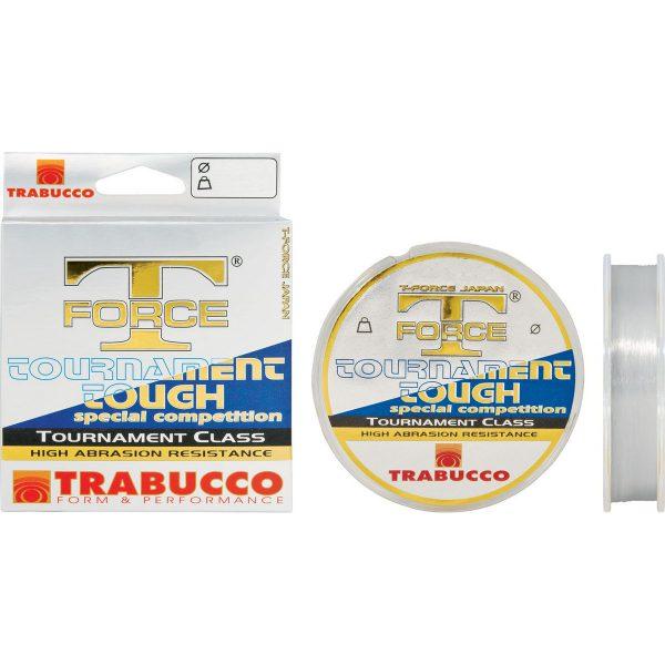 Trabucco Tournament tough 150 m