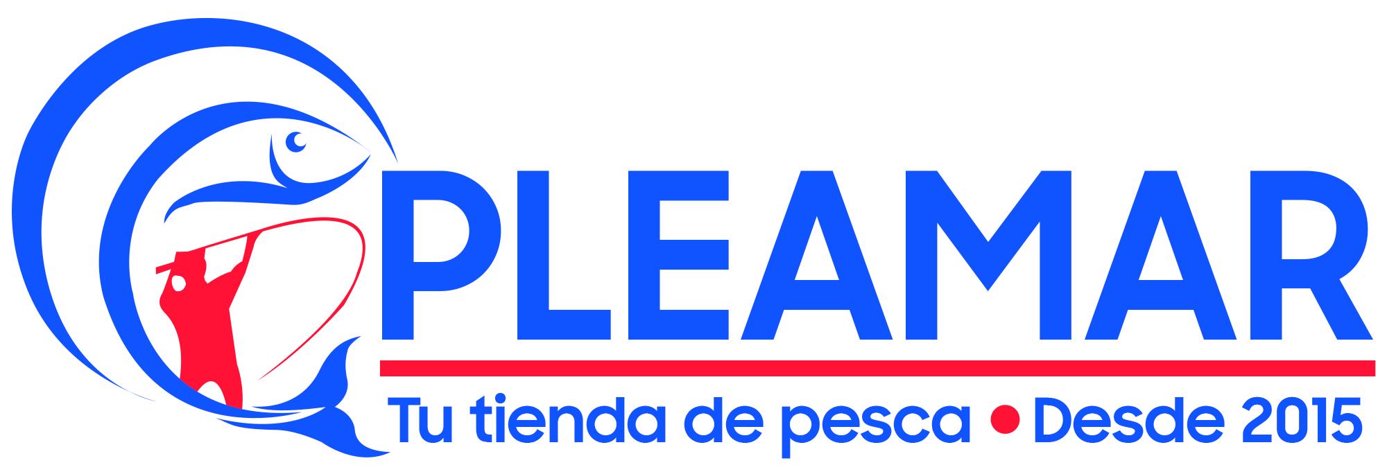 LOGO-COMPLETO-FONDO-BLANCO
