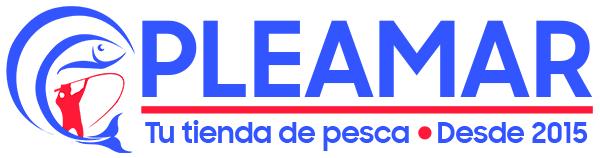 Logo-Web-PlearmarSin-título-2