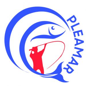 Logo-APP-grande