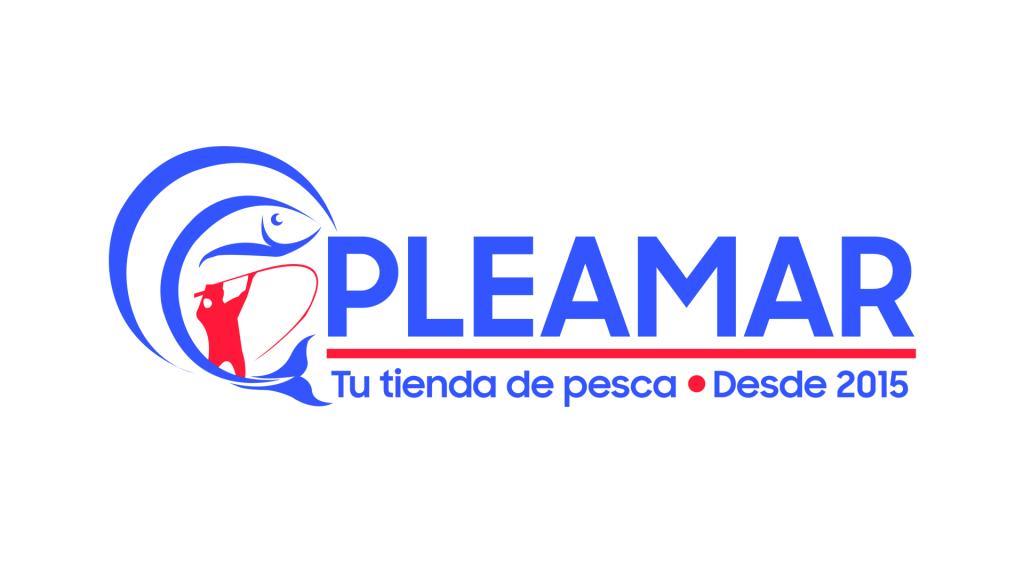 Pleamar Tienda de pesca online