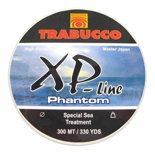 Trabucco XP-Line Phantom