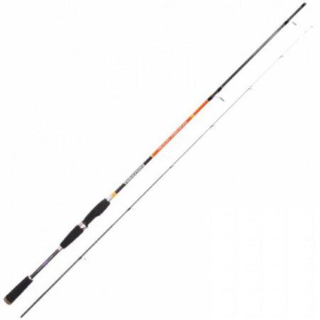 Caña Yokozuna rockfishing 3-15