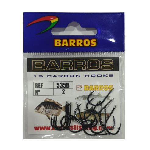 Barros 535B