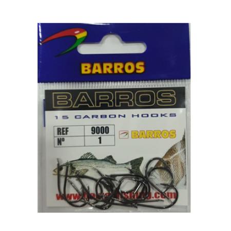Barros 9000