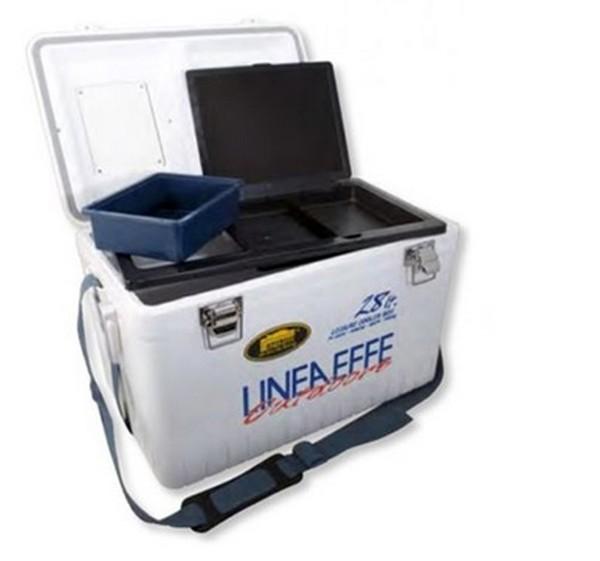 Lineaeffe Cooler 28 lt