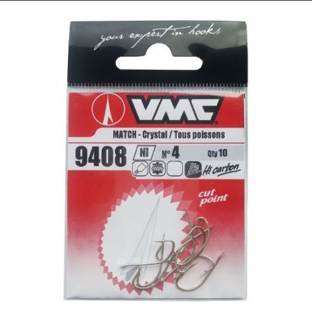VCM 9408