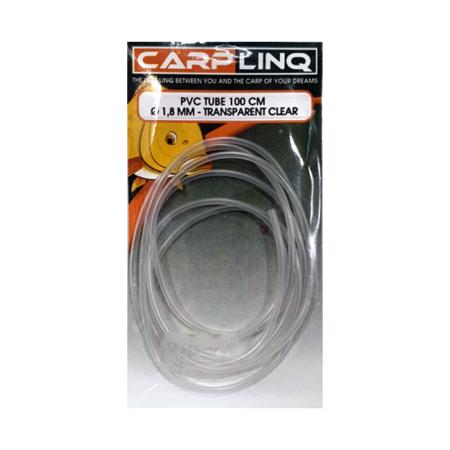 Carp Linq PVC Tube