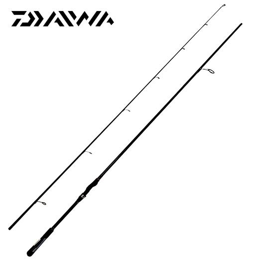 Daiwa RTX Lure Game