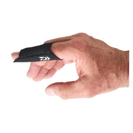 Dedil Daiwa Surf Finger Protector