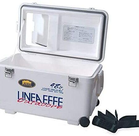 Linea Effe Cooler 48 L